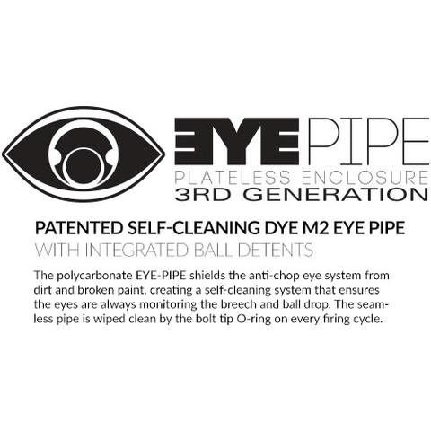 16-rize-eyepipe-logo-web-large.jpg