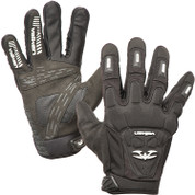 Gloves - Valken Impact Full Finger-S