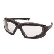 Goggle - V-TAC Echo-Clear
