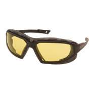 Goggle - V-TAC Echo-Yellow