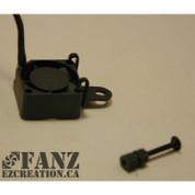 Goggle Fanz Clip - MC20