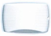 HKC Echo Internal Sounder / Siren