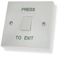 RTE Switch