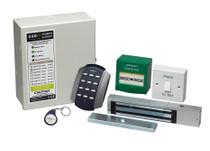 GSD 1 Door Access Control Kit-Prox