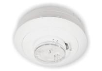 HKC SecureWave RF Wireless Heat Detector