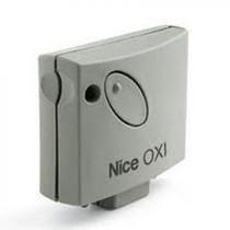 Nice RobusKit 1 24Vdc Kit For Sliding Gates Up To 600Kg