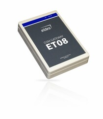 GSMET08