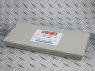 Epson Pro 10000/10600 500 ml dye ink chipped Cleaning Cartridge - Light Cyan slot
