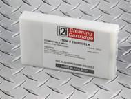 Epson 7880/9880 220ml Cleaning Cartridge - Light Black