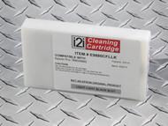 Epson 7880/9880 220ml Cleaning Cartridge - Light Light Black