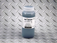 Cave Paint Elite Enhanced Pigment Ink 8 oz Bottle - Photo Black