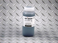 Cave Paint Elite Pigment Ink 1 Liter Bottle - Photo Black