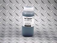 Cave Paint Elite Pigment Ink 4 oz Bottle - Photo Black