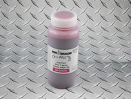 Cave Paint Elite T Series Pigment Ink 1 Liter Bottle - Magenta