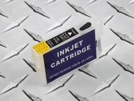 Refillable Cartridge for Epson Photo R1900 - Photo Black