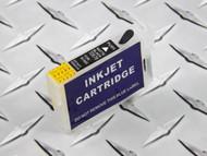Refillable Cartridge for Epson Photo R1900 - Matte Black