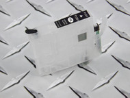 Refillable Cartridge for Epson Photo R2000 - Photo Black