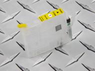 Refillable Cartridge for Epson Photo R2000 - Yellow