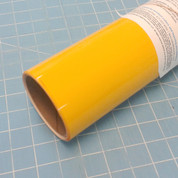 "Athletic Gold Thermo Flex Plus 15"" x 90' Roll"