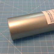 "Antique Silver Thermoflex 15"" Roll (Click for Lengths)"