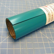 "Aqua Thermoflex 15"" Roll (Click for Lengths)"