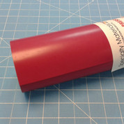 """Crimson Thermoflex 15"""" Roll (Click for Lengths)"""