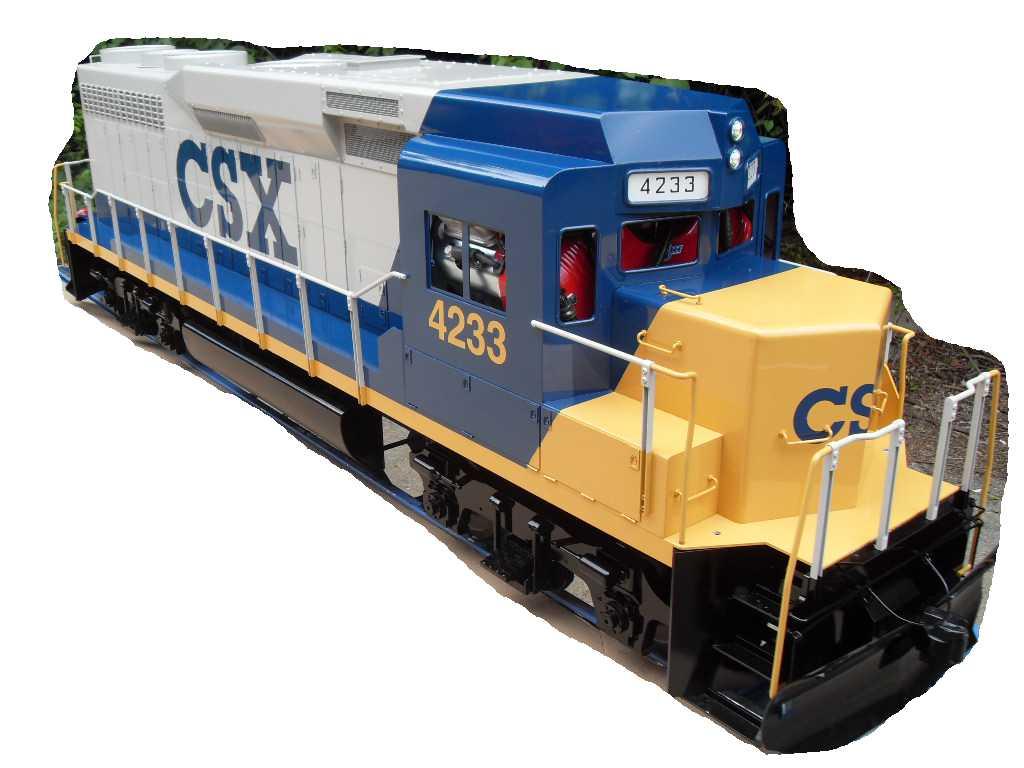 csx-gp-30.jpg