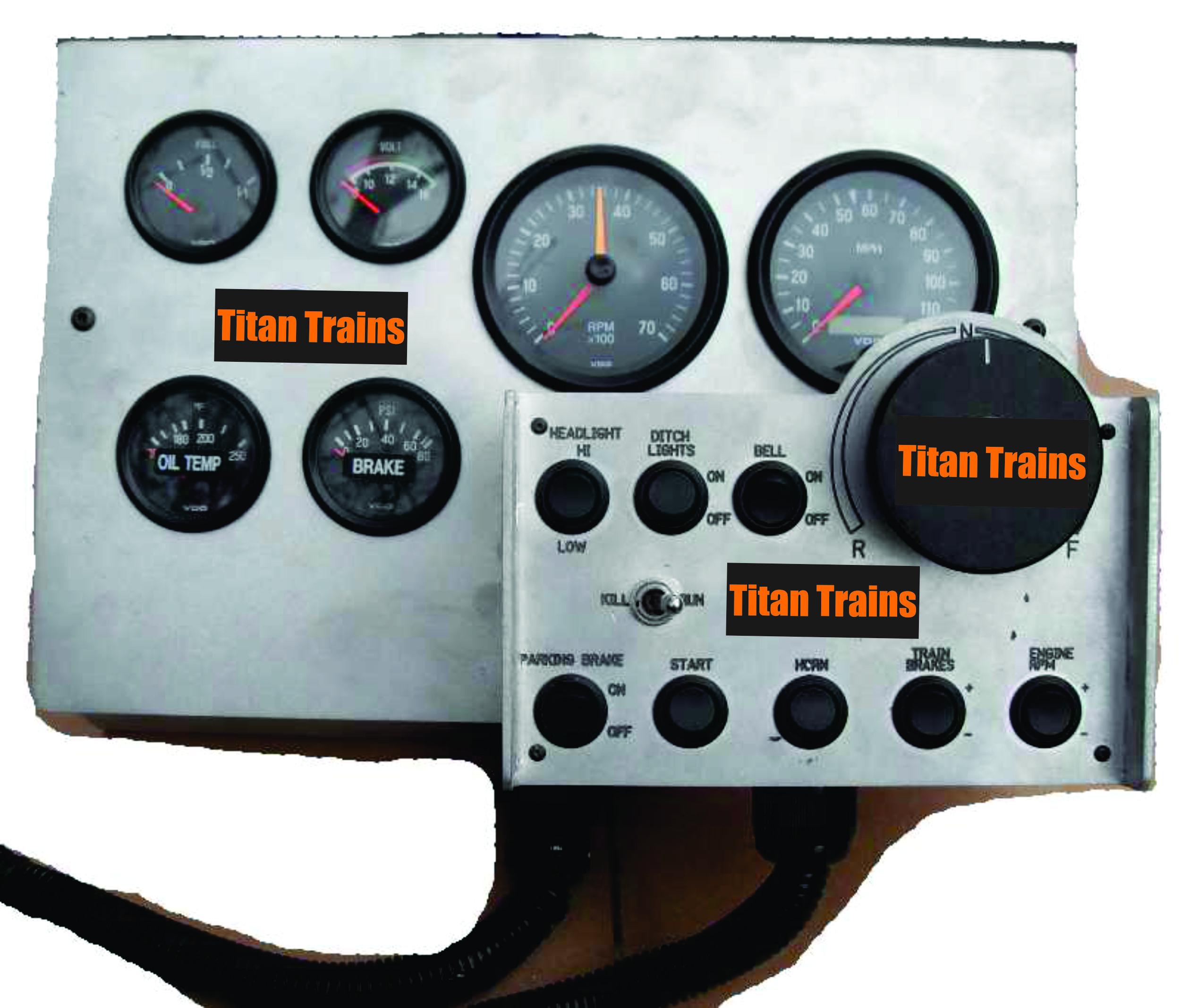 dash-panel.jpg