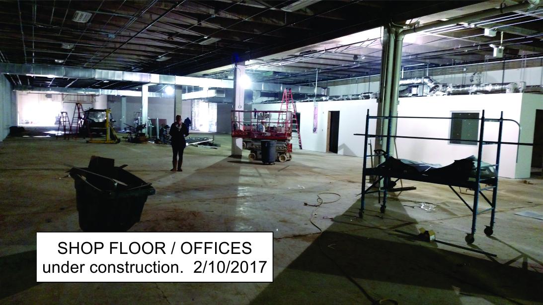 shop-floor-2.10.17.jpg