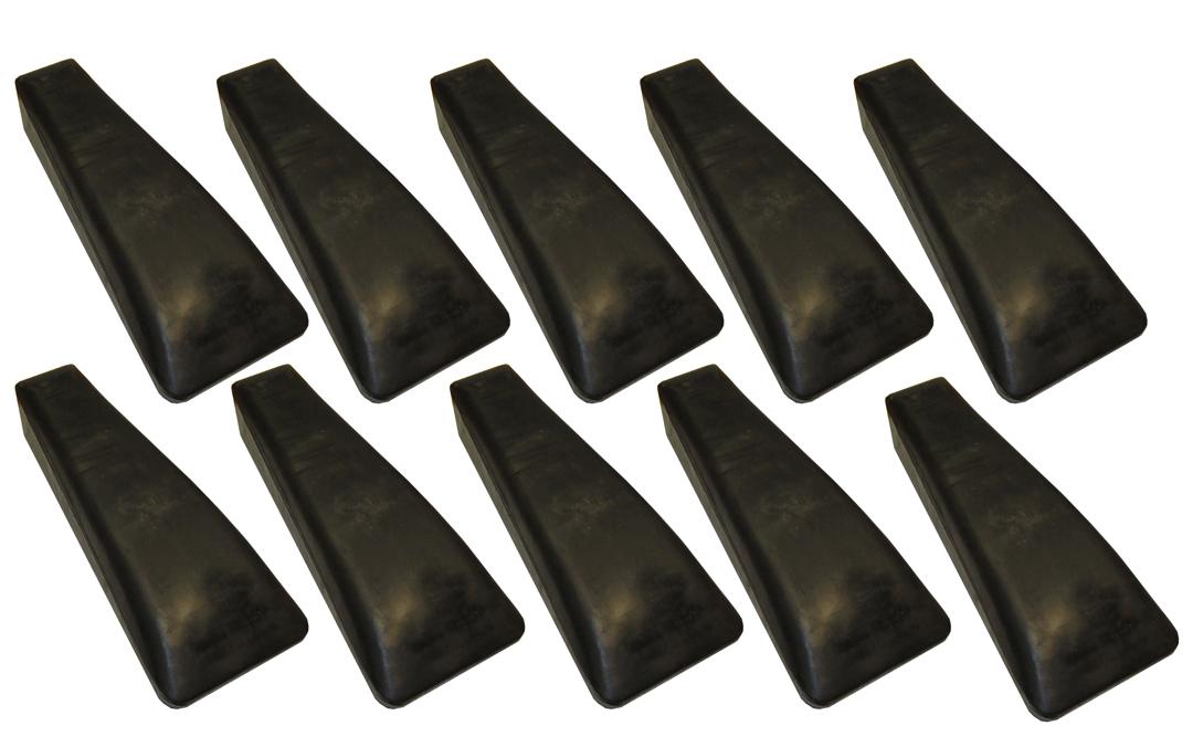 26-28-in-rubber-cleat-set-sized.jpg