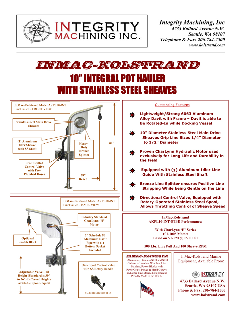 cs-for-inmac-10-in-integral-pot-hauler-new.jpg