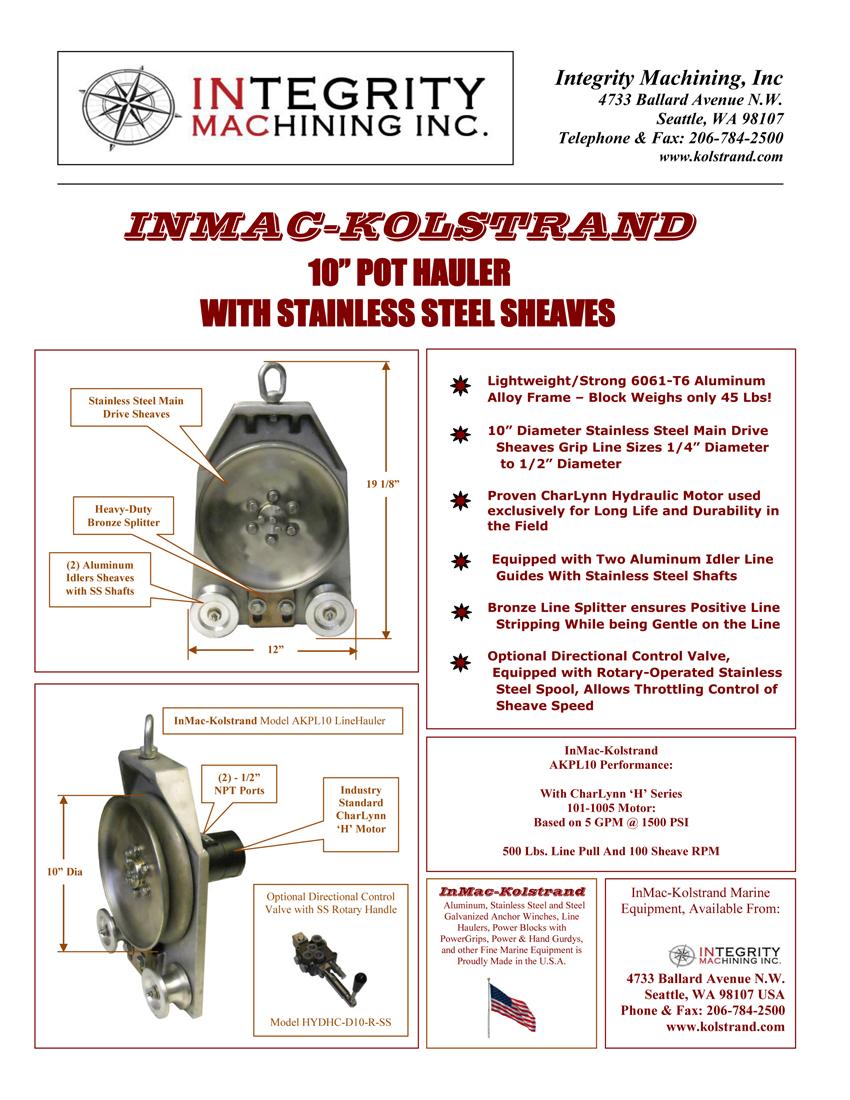 cs-for-inmac-10-in-pot-hauler.jpg