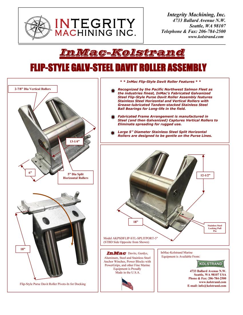 cs-for-inmac-compass-flip-style-galv-davit-roller-assembly.jpg