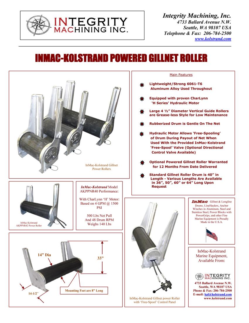 cs-for-inmac-compass-powered-gillnet-roller-copy.jpg