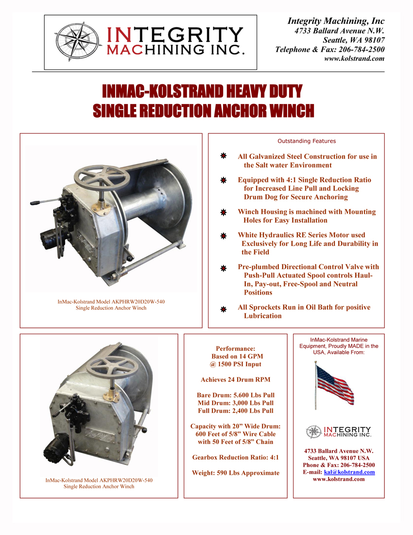 cs-for-inmac-compass-single-red-anchor-winch-updated.jpg
