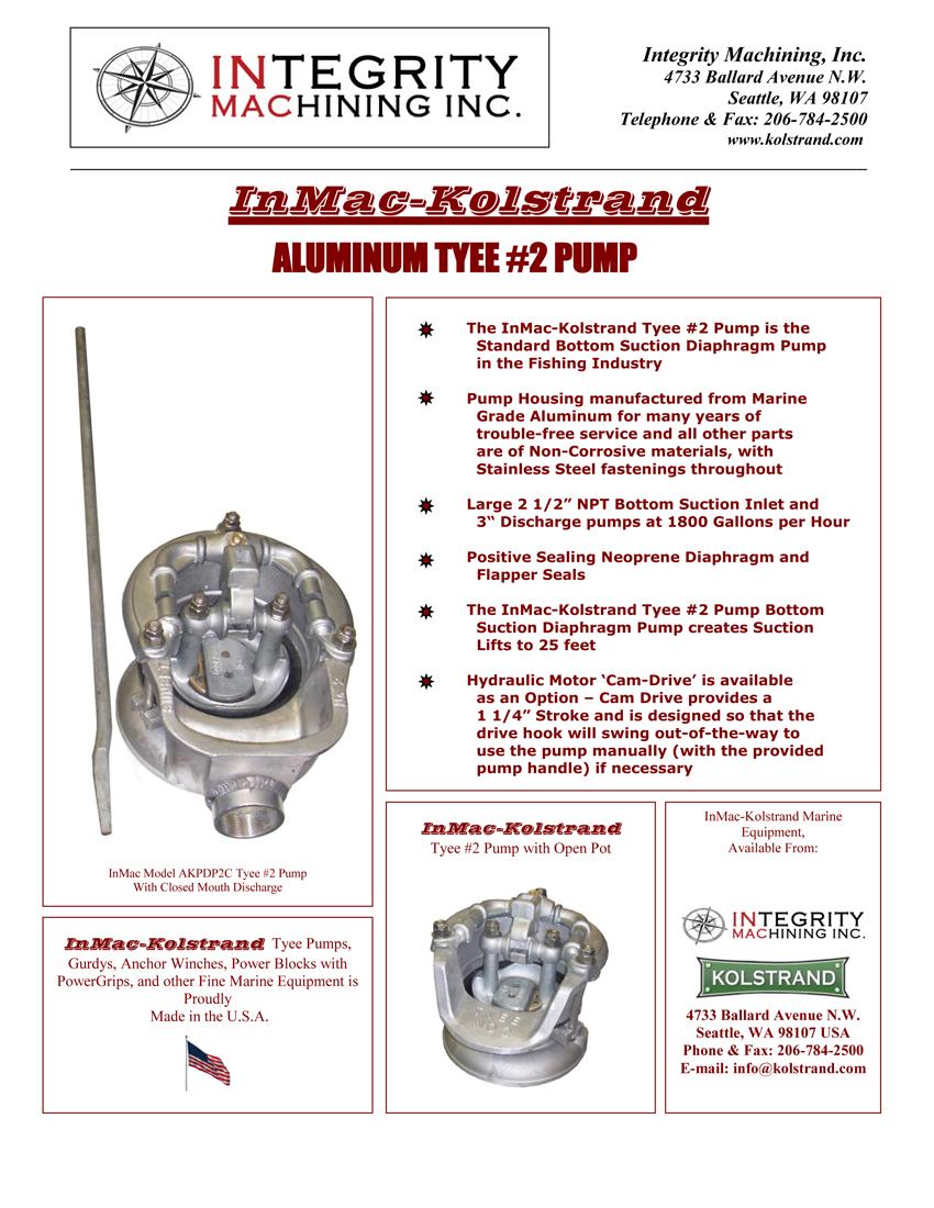 cs-for-inmac-compass-tyee-no-2-pump.jpg