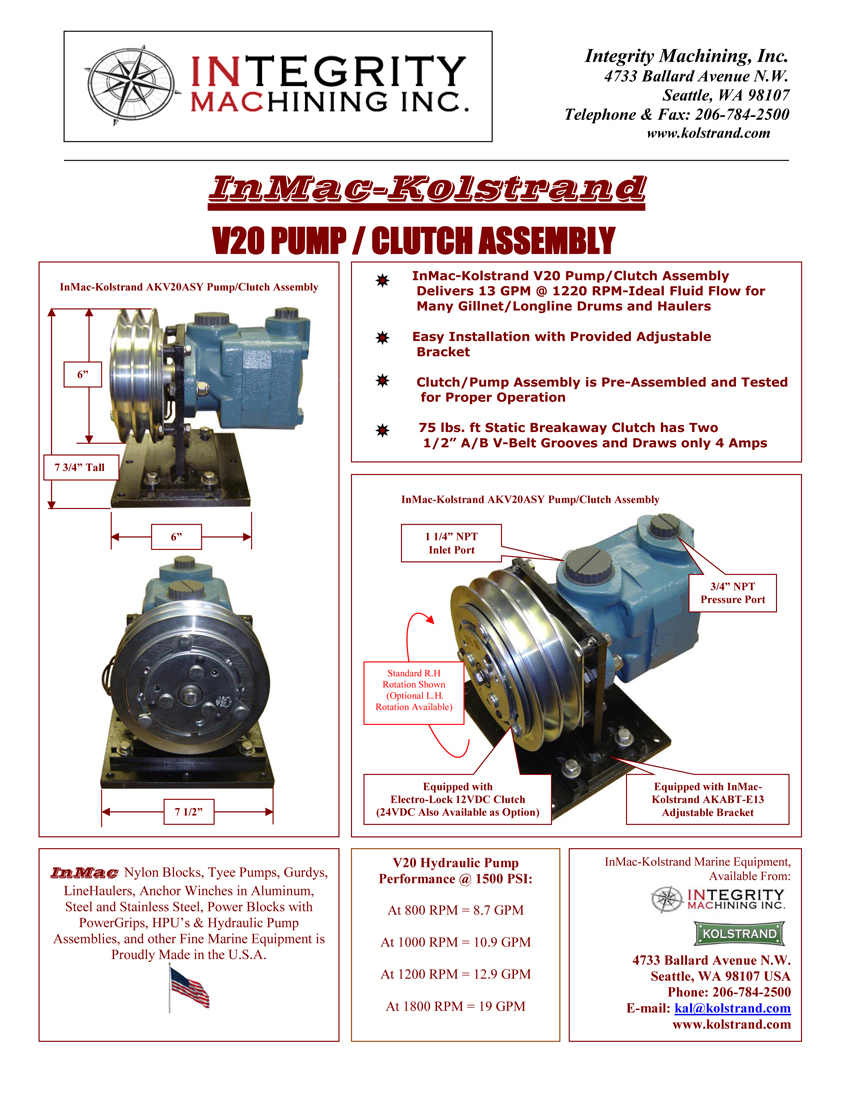 cs-for-inmac-compass-v20-pump-clutch-current.jpg
