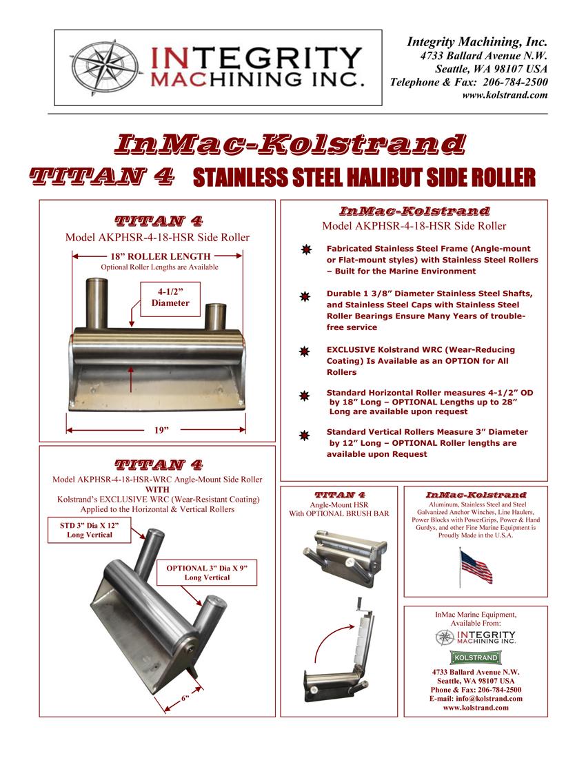 cs-for-inmac-titan-4-halibut-side-roller.jpg