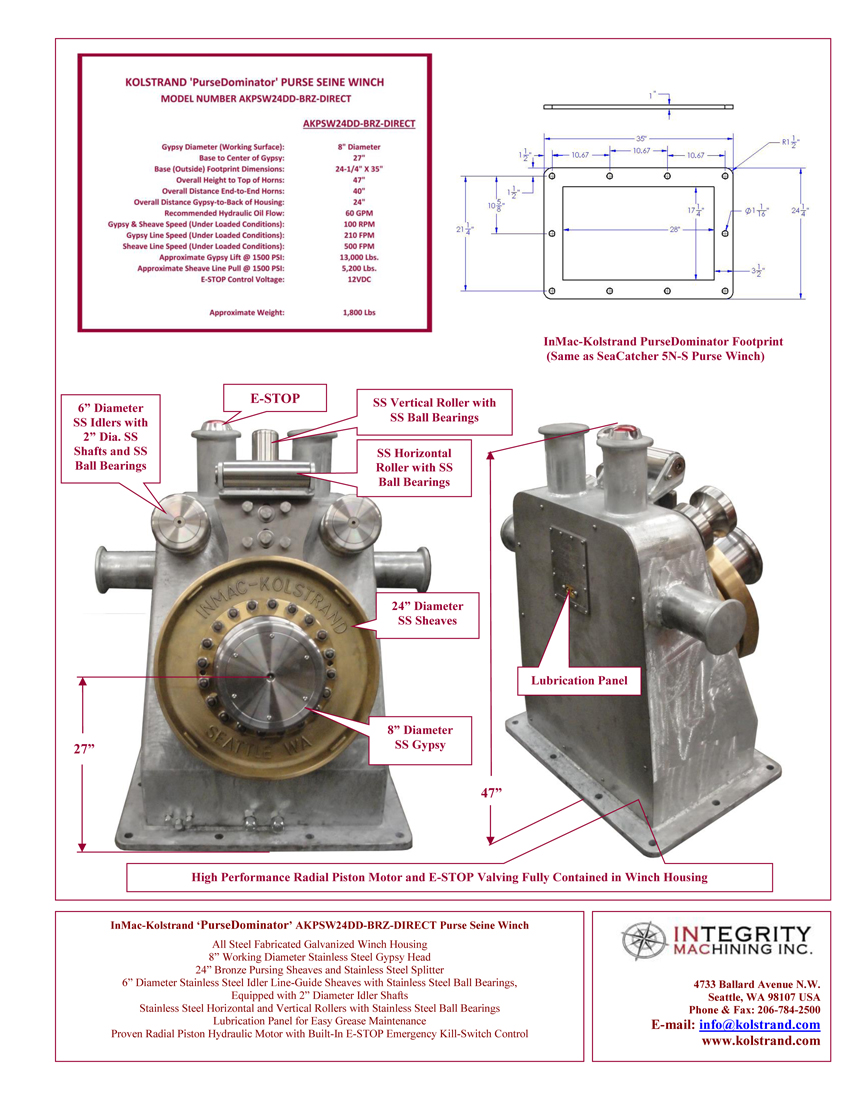 cs for pursedominator purse winch 2?t=1449160150 kolstrand 'purse dominator' akpsw24dd brz direct steel galvanized dominator winch wiring diagram at readyjetset.co