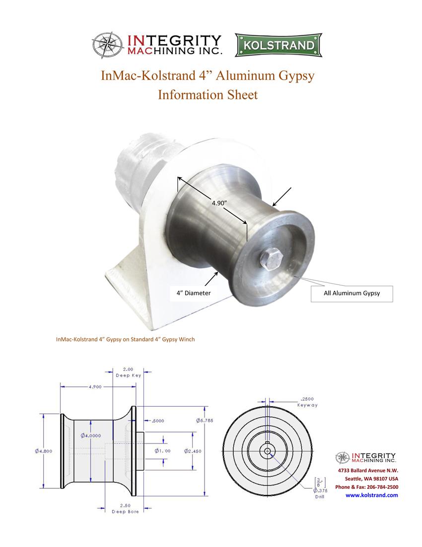 inmac-4-inch-gypsy-1-in-bore-information-sheet-copy.jpg