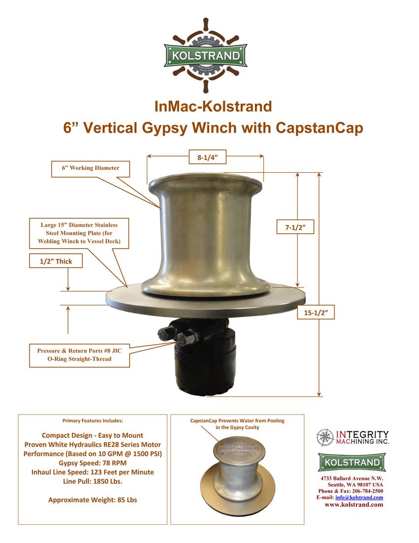 inmac-6-in-vertical-winch-info-sheet.jpg