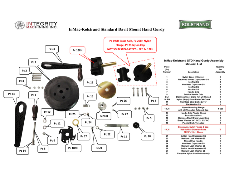 inmac-std-hand-gurdy-with-material-list-copy.jpg
