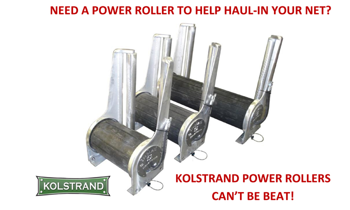 power-rollers-for-catagory.jpg