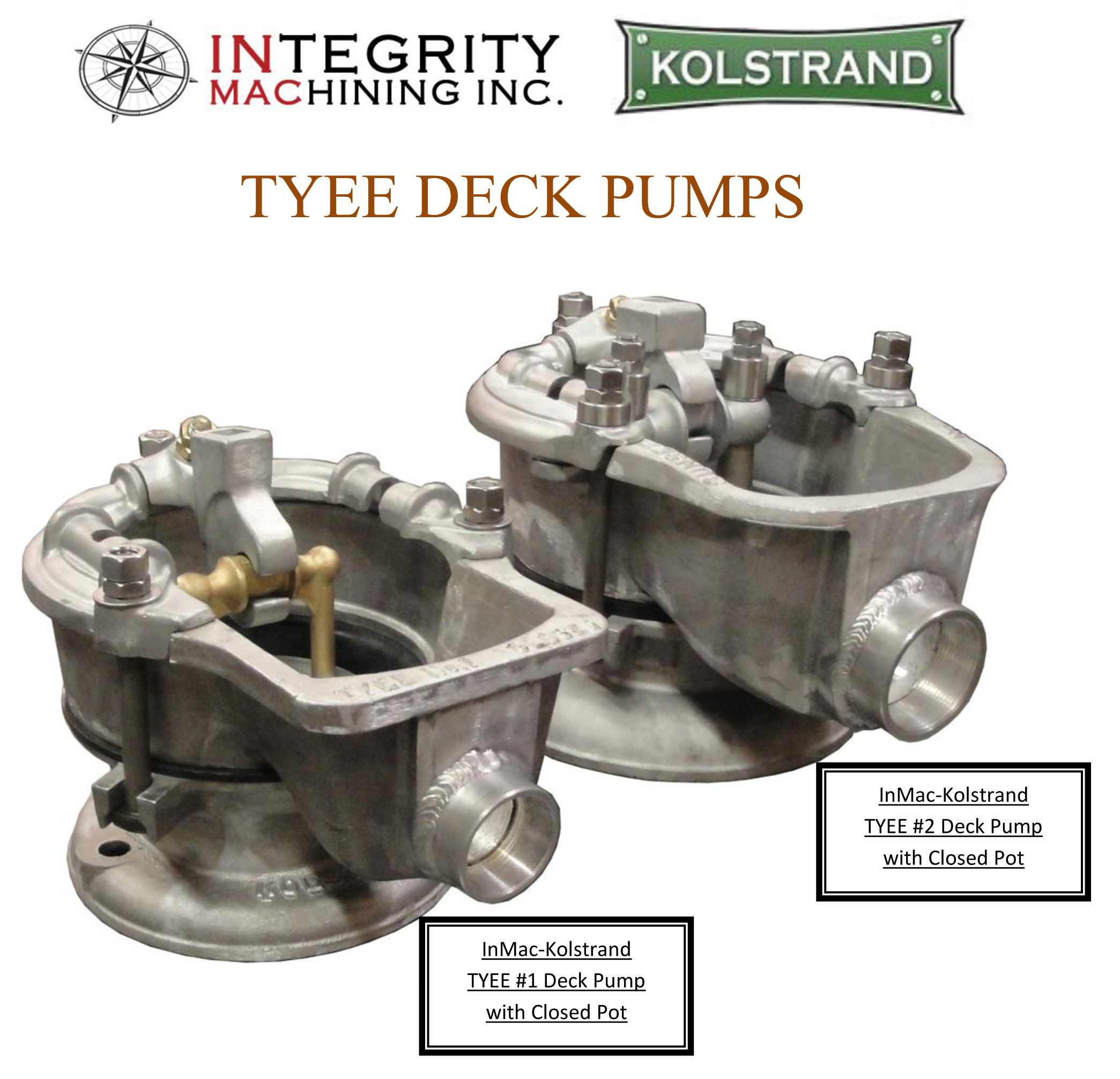 tyee-pumps-for-catagory.jpg