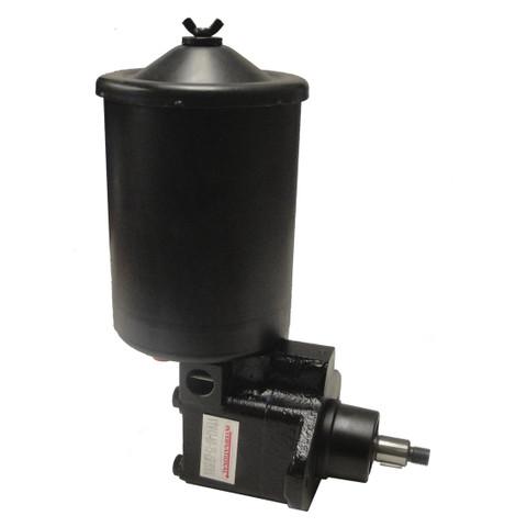 InMac-Kolstrand VTM42 Hydraulic Pump - 7.5 GPM Flow