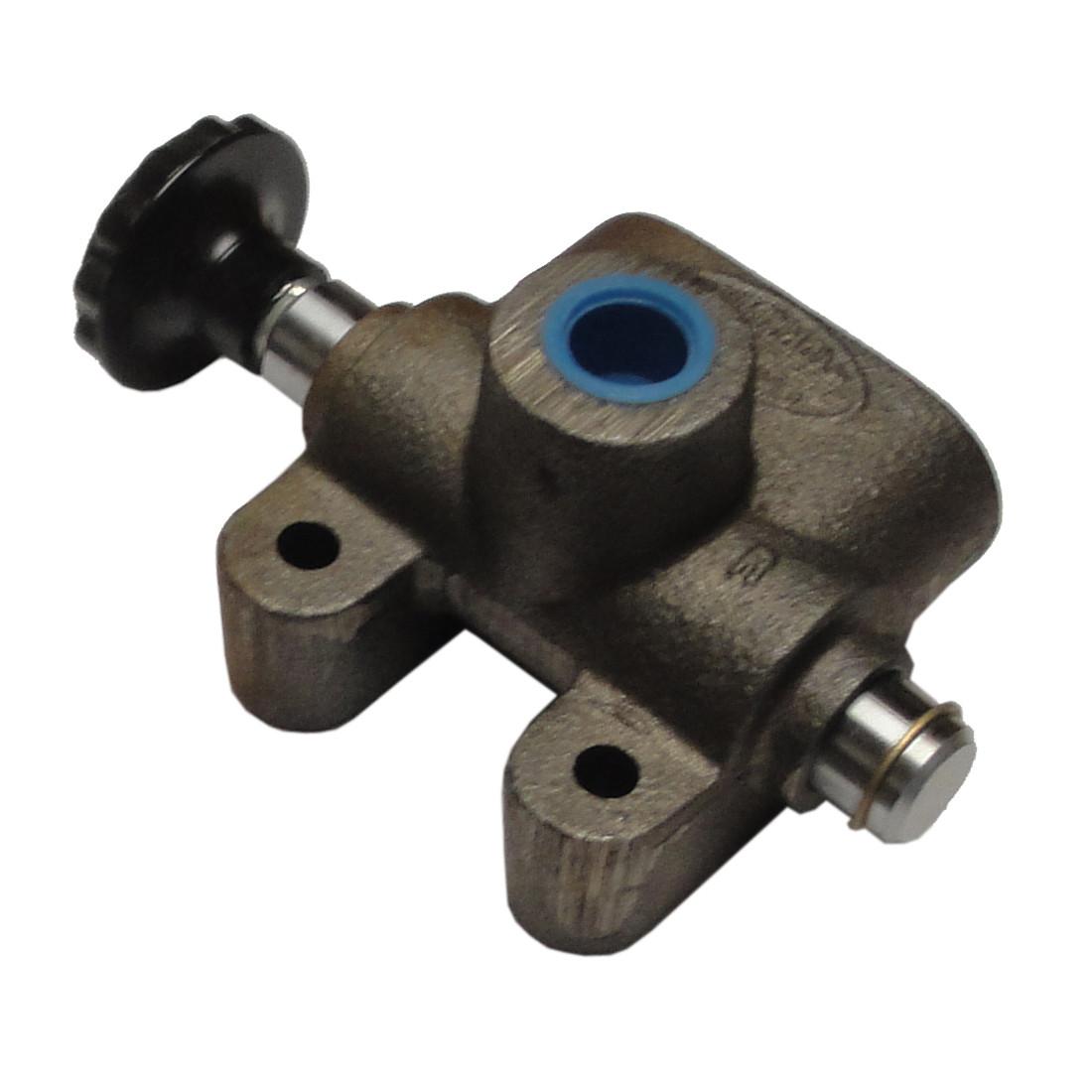 41 Info Gresen Hydraulic Parts