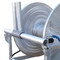 InMac-Kolstrand Gillnet Level Wind