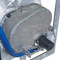 Kolstrand AK Gearbox Drive - Strongest in the Industry!
