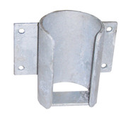 InMac-Kolstrand 477 Extra Large Stabilizer Rail Mount Holder