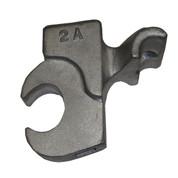 InMac-Kolstrand Lever Socket - for Tyee #2 Deck Pump - 2-A